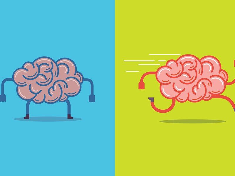 ذهنیت موفق چیست