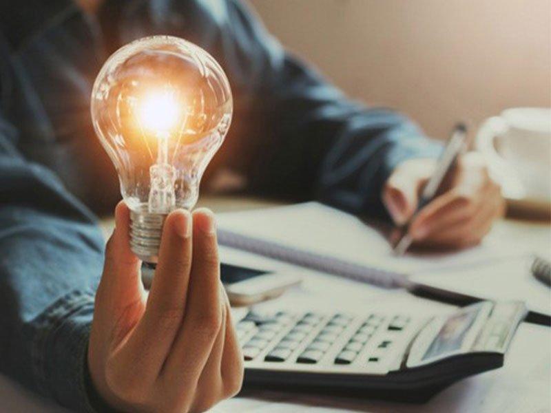 موفقیت و هوش مالی