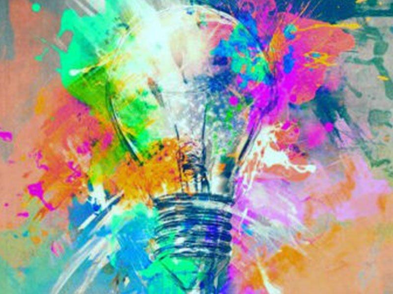 انواع کاربردهای خلاقیت بهعنوان راههای موفقیت در زندگی