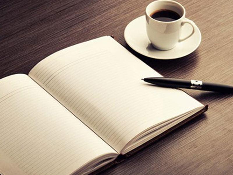 رابطه کتاب راز موفقیت و دو مرحله قبل