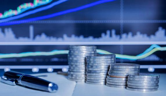 تغییرات ارزی در شرکت های ثبت شده در سازمان بورس
